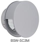 BSW-SC3M