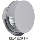 BSW-SCR3M