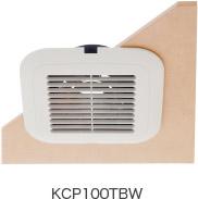 KCP100TBW