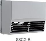 SSCG-B