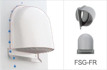 FSG-FR