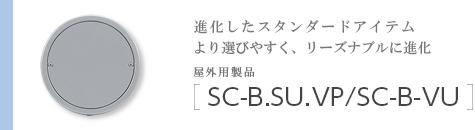 banner_file